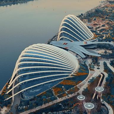 Du lịch Singapore tìm kiếm nhiều phương án khởi động sau đại dịch