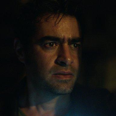 """""""The Night: Đêm trói buộc"""": sự trỗi dậy của phim kinh dị Iran"""