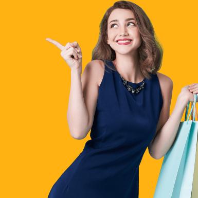 Đây là ứng dụng giúp bạn vừa nâng tầm phong cách thời trang mà lại chẳng tốn quá nhiều chi phí