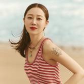 10 viên ngọc quý của màn ảnh Hàn – Từ nhan sắc đến sự nghiệp đều tỏa sáng rực rỡ