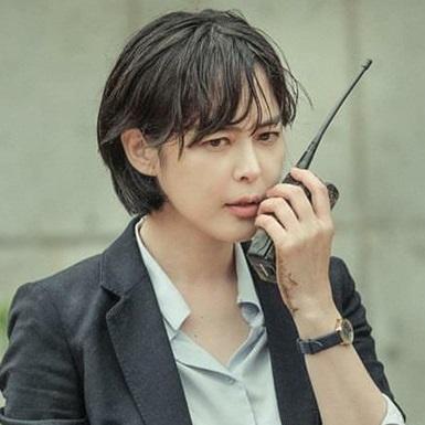 """Vì sao """"Voice"""" là series hình sự hiếm hoi của Hàn Quốc """"sống khỏe"""" suốt nhiều năm qua?"""