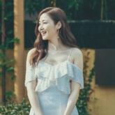 """Vạn Ỷ Văn: Tất tần tật những điều thú vị về """"viên ngọc quý"""" của truyền hình Hồng Kông"""