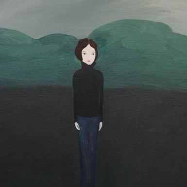 Thế giới cảm xúc và cách đối diện với những bất hạnh cố hữu trong các tác phẩm của Banana Yoshimoto