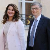 Vợ chồng tỷ phú Bill Gates – Melinda Gate: Không chỉ đơn thuần là một cuộc hôn nhân tan vỡ