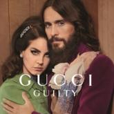 Gucci Guilty Eau de Toilette pour Femme: Sức mạnh nữ quyền trong từng nốt hương