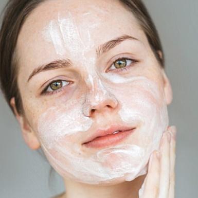 Những sai lầm tai hại khi làm trắng da tại nhà