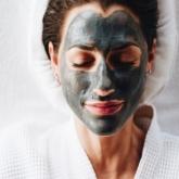 Cải thiện làn da khô thiếu sức sống trở nên căng mướt khỏe mạnh
