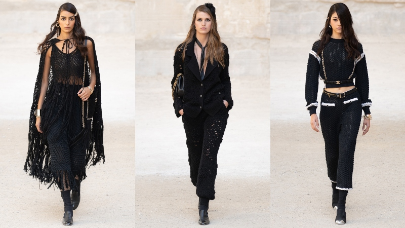 bst chanel cruise 2022 - 10