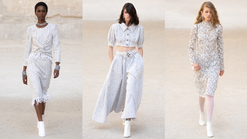bst chanel cruise 2022 - 12
