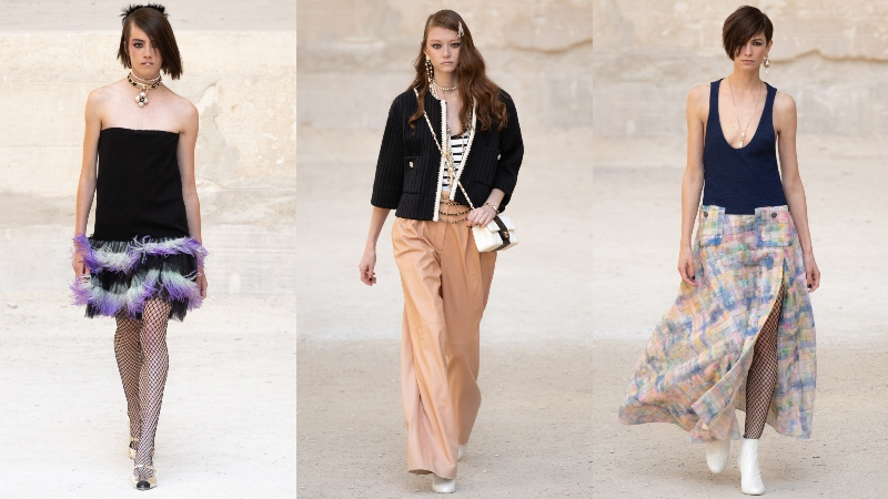 bst chanel cruise 2022 - 16