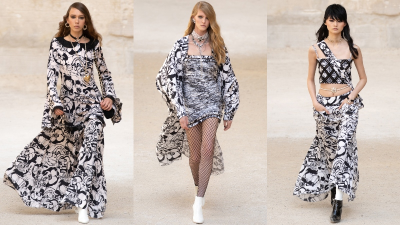 bst chanel cruise 2022 - 18