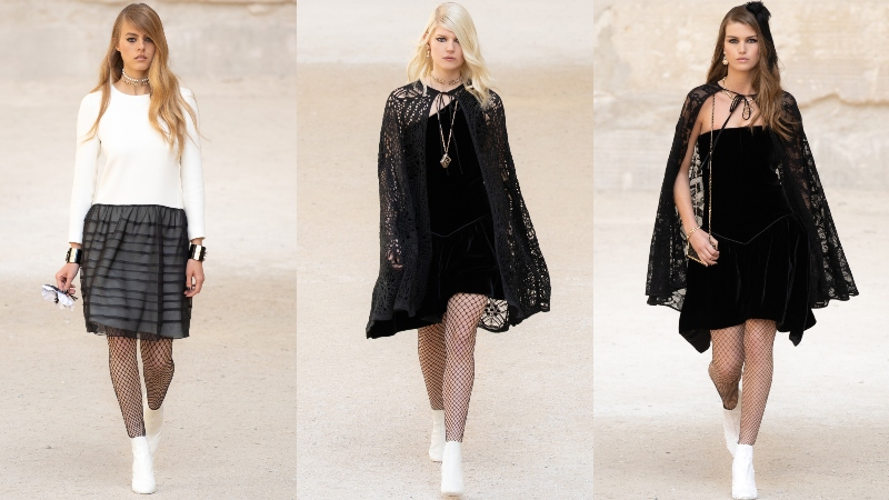 bst chanel cruise 2022 - 21