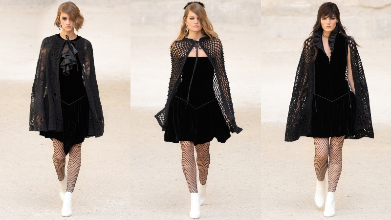 bst chanel cruise 2022 - 22