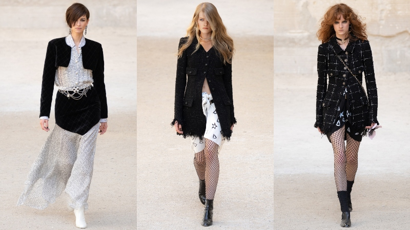 bst chanel cruise 2022 - 3