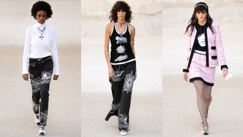 bst chanel cruise 2022 - 4
