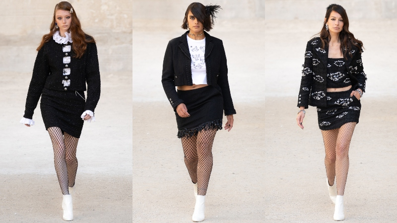 bst chanel cruise 2022 - 5