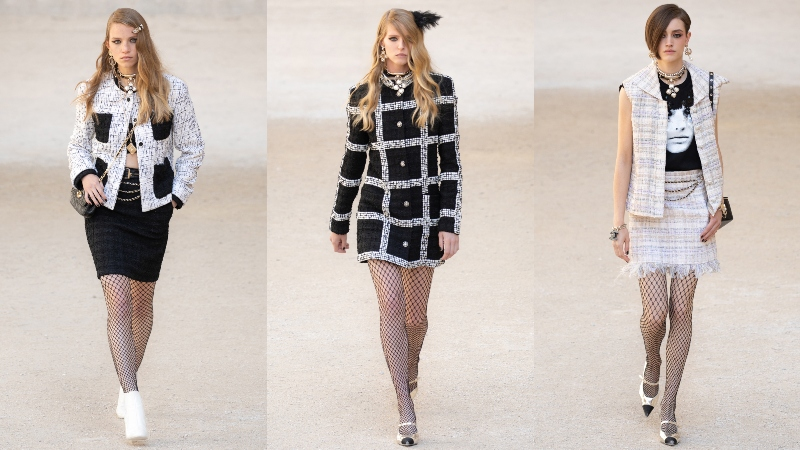 bst chanel cruise 2022 - 6