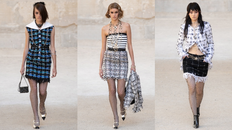 bst chanel cruise 2022 - 7
