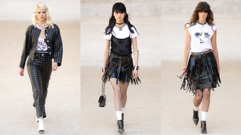 bst chanel cruise 2022 - 9
