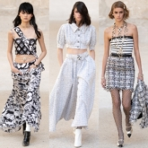 bst chanel cruise 2022 - featured image
