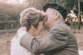 8 bí quyết giúp duy trì hôn nhân lâu dài