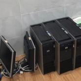 Khởi tố vụ án mua bán, sử dụng, trái phép 1.300GB dữ liệu cá nhân