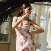 H&M hợp tác với Brock Collection ra mắt BST thời trang nữ lãng mạn và tinh tế