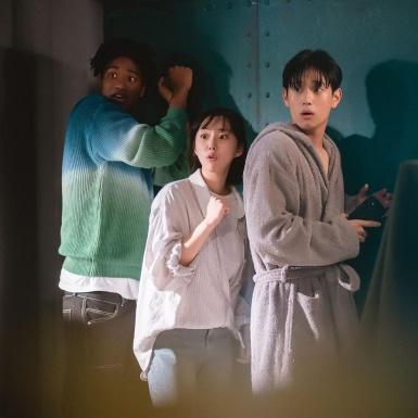 5 bộ phim Hàn lãng mạn không thể bỏ qua trong tháng 6 này