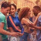 """""""In The Heights"""": Phim âm nhạc nhận được mưa lời khen từ giới phê bình Hollywood"""