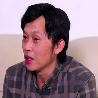Từ câu chuyện thiện nguyện của nghệ sĩ Hoài Linh: dư luận phản ứng ra sao?