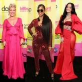 5 stylist đình đám nâng tầm phong cách thời trang đỉnh cao cho các sao nữ hạng A
