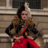 Thương hiệu thời trang mang hơi thở London ra mắt BST lấy cảm hứng từ vườn hoa rực rỡ sắc màu tươi sáng