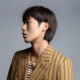 """Huy Khánh thử sức với vai trò nhà sản xuất kiêm diễn viên chính trong web drama """"Bí mật 69"""""""