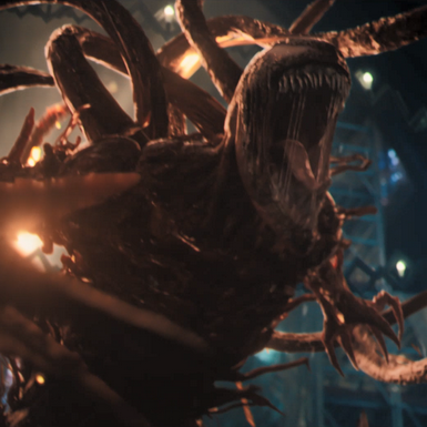 Venom 2 tung trailer mãn nhãn, hứa hẹn trận chiến khốc liệt giữa Venom và Carnage