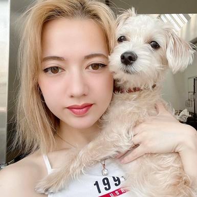 Nữ ca sĩ Xuân Nghi tiết lộ 5 bí quyết giúp cô đánh bại Covid-19 trong thời gian tự cách ly