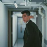 Điểm danh top 7 nam diễn viên mới nổi của truyền hình Hong Kong