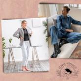 Ở nhà vẫn thật phong cách với những món đồ sang-xịn-mịn từ BST Dior Chez Moi mới
