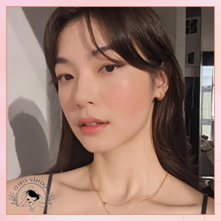 """#onhavanXINH: Thử ngay 5 xu hướng makeup TikTok triệu view để thỏa sức """"bung lụa"""" trong mùa dịch"""