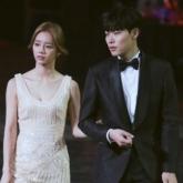 """Ryu Jun Yeol – Lee Hyeri: Mối tình đẹp như mơ của nữ chính – nam phụ bước ra từ """"Reply 1988"""""""