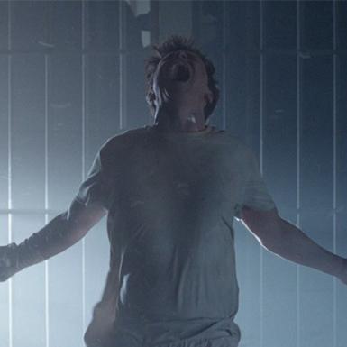 7 tựa phim kinh dị dựa trên các thảm án đời thật khiến người xem ám ảnh