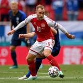 Vòng loại World Cup 2022: Tuấn Anh chắc chắn không thể đá trận gặp UAE