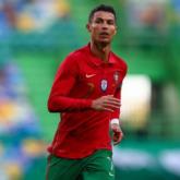"""EURO 2020 nhiều khả năng là """"điệu nhảy cuối cùng"""" của C. Ronaldo"""