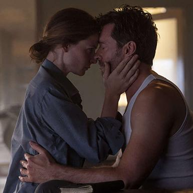 """Hugh Jackman trở lại với """"Reminiscence"""": Mới lạ và hấp dẫn không thua kém gì """"Inception"""""""