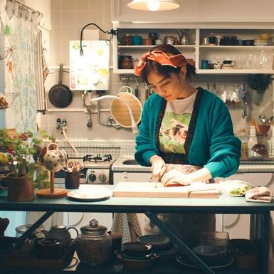 10 mẹo nấu ăn cơ bản mà bất kỳ đầu bếp tại gia nào cũng cần nằm lòng