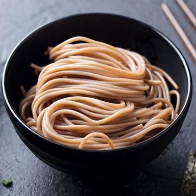 4 món ăn Nhật nên có trong bữa ăn eat-clean