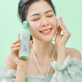 Cải thiện da dầu ngay từ bước chăm sóc da cơ bản