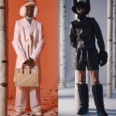 BST Louis Vuitton Xuân Hè Nam 2022: Câu chuyện về lưu giữ nghệ thuật và văn hóa da màu được viết bằng ngôn ngữ thời trang