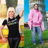 Pride Month 2021: Sắc màu cầu vồng cùng những thông điệp tích cực phủ sắc các BST thời trang đặc biệt