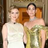 "Chiara Ferragni, Lily Aldridge, Vittoria Ceretti,… ""đọ"" vẻ lộng lẫy tại sự kiện của BVLGARI"