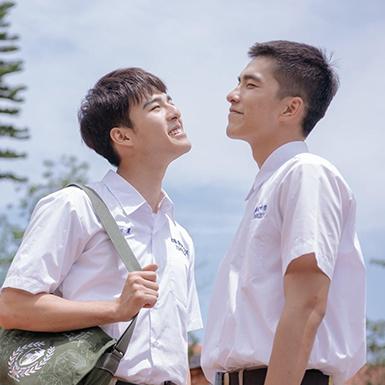 """""""Tình trai"""" và sức ảnh hưởng của cộng đồng LGBTQ+ đến điện ảnh châu Á"""